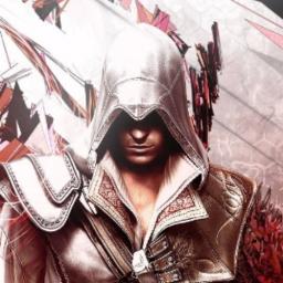 Ezio_-_Auditore