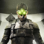 L'avatar di Marco574901