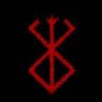 Catalyst-'s Avatar