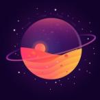 L'avatar di Fury.BSoD