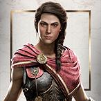 L'avatar di ElvirA--