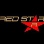 Avatar von RedStar_corp