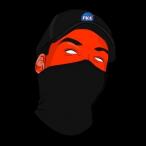 KROKZu_WGW's Avatar