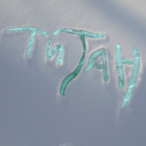 TuTAH_1's Avatar