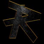 Avatar de Rykrow