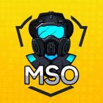 MSO_Xtreme avatar