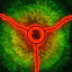 SeirX's Avatar