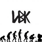 Avatar de LBK_