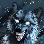 Avatar von DogWhisky