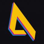 Avatar de Ascor8522