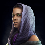 Avatar von N3m3sis_03