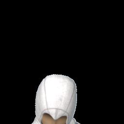 blazefp's Avatar