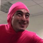 L'avatar di ISM_Enoir