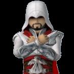 L'avatar di VdV_iTa