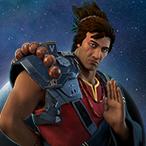 Shodge809's Avatar