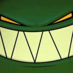 Avatar de EgShark