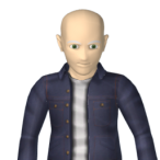 Binaryinjection's Avatar