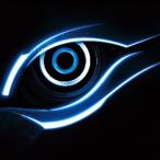 L'avatar di zonaciliegie