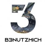 b3nutzmich's Avatar
