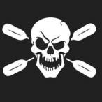 ghost--pirate's Avatar