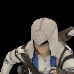 simo719's Avatar
