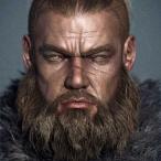 Avatar de VIkourRock
