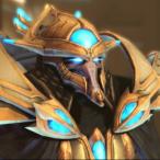 xixi-au's Avatar
