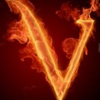 Velthar's Avatar