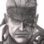 Avatar von ED__Schmale
