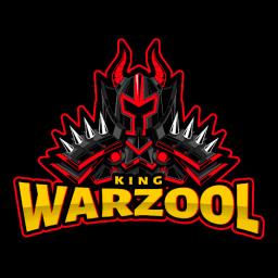 KINGWARZOOL