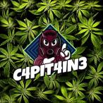 Avatar de C4PIT4IN3