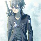 SAO SpecOps's Avatar