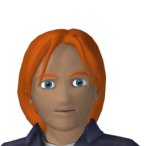L'avatar di Kawajack75