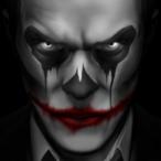 L'avatar di xxkeysersoze