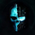 Avatar de R.F.K_zoldock