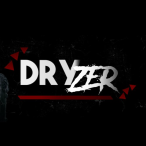 Avatar de dryzer-rdn