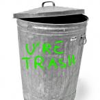 L'avatar di AIC-Seth