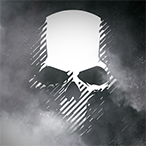 DarkTerror345's Avatar