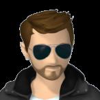 L'avatar di solomessina