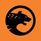 OneKidneyNL's Avatar