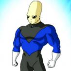 Avatar von iTzBizKiiD