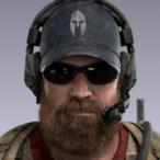 L'avatar di Inter72Ita
