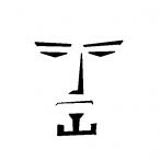 Avatar von MartialTigg3R