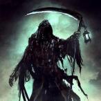 L'avatar di Felixs912