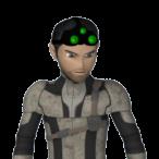 Avatar de Weyard22
