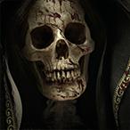 L'avatar di CODRIC