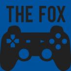 Avatar de TheBiggyFox
