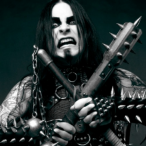 Avatar de unrealabbath
