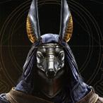 L'avatar di Koston2016