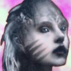 Avatar von SaschaVykos
